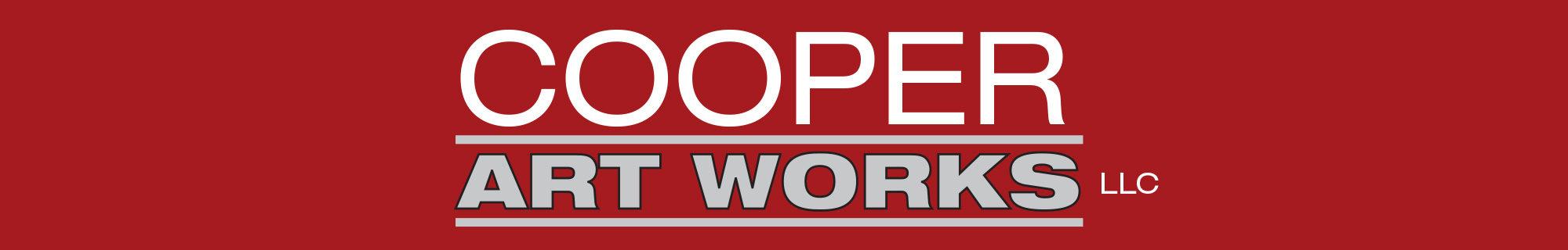 Cooper Art Works, LLC